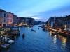 canal-grande-venice-evening