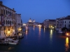 grand-canal-from-accademia