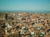venice-city-view