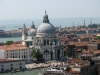 venice-top-of-cathedral